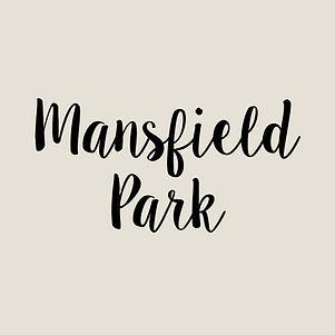 mansfield park, jane austen, france
