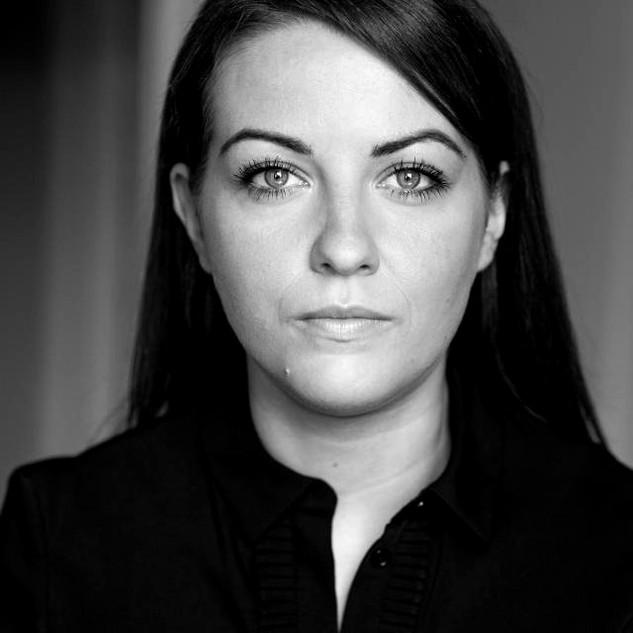 Lucy Lucia Brennan