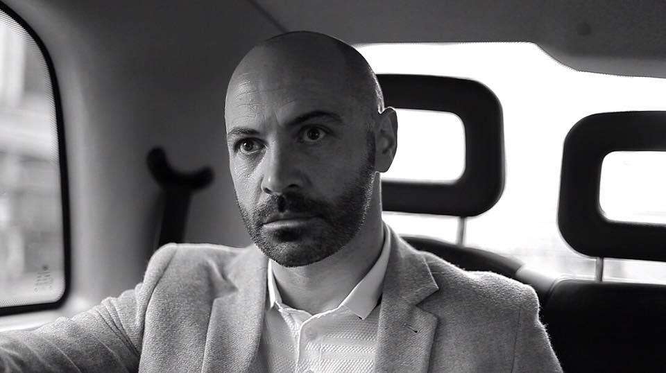 michael schofield, actor, x film