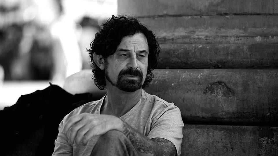 terry corbett, actor, x film