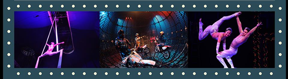 Cirque-Marvelous-Photos.png