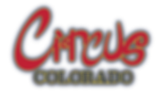 Circus-Colorado-Logo.png