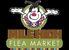 Mile-High-Flea-Market-Logo.png