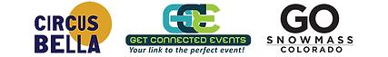 SMV-Logos.png