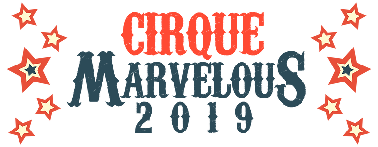 Cirque-Marvelous-2019-Logo.png