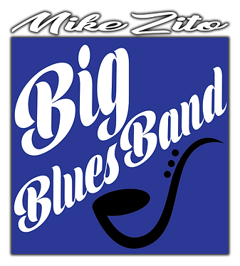 Mike-Zito-Big-Blues-Band-Logo-Website-sh