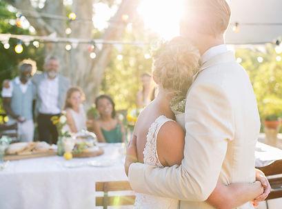 111416-wedding-tips.jpg