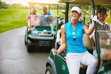 Group-golfers.jpg