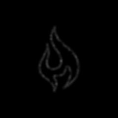 Emblem Black No Texture.png