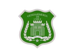gendarmeria-escudo-002