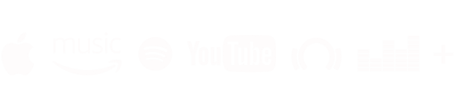 Logos-wider.png