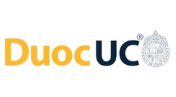 DUOC-800x445