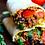 Thumbnail: 🌯🌮 Burritos - Tacos - Fajitas (50u)