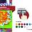 Thumbnail: Bandeja Linea Colores ( 2 Unidades )