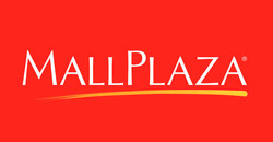Logo-Mall-Plaza