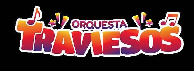 logito-orquesta.png