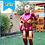 Thumbnail: Iron Man + Animación + Pintacaritas + Concursos