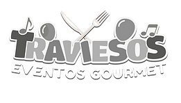 logoTtraviesos Gourmet.png