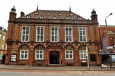 Beckenham Public Hall.jpg