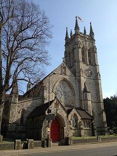 st-george-s-parish-church.jpg