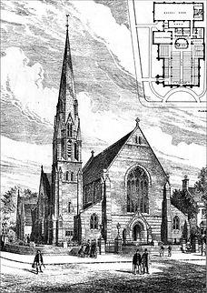 Beckenham Congrational Church.jpg