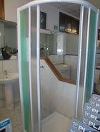 Baños  y  platos duchas bañeras
