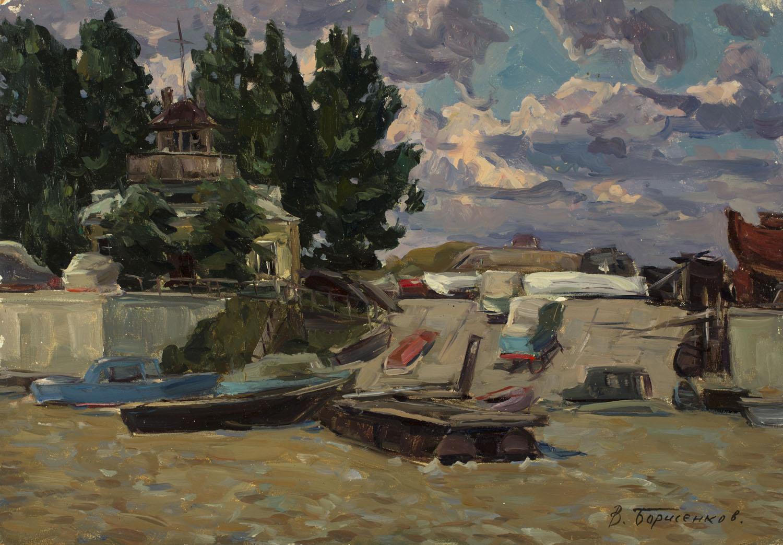 The Yacht Club (2).JPG