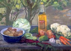 Rodova.Still-life with vegetables.JPG