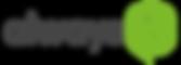 logo-alwayson.png