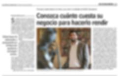 Artículo_LUN_Valoriza.png