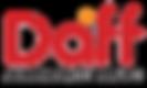 Logo-Daff-PP-N3-1.png