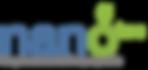 logo-nanotec.png