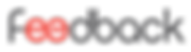 logoFEEDBACK-02.png