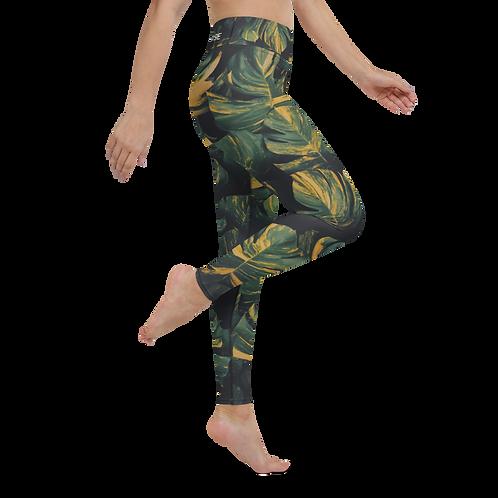 JungleZ Leggings