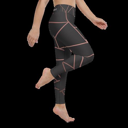 LineZ Leggings
