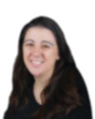 Monica Doumit new 2.jpg