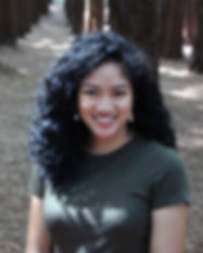 Julie Nguyen_Portrait.JPG