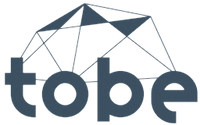 ToBE-logo_edited.png