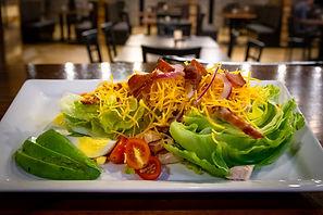 Salad Side Shot 2.jpg