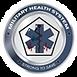 DOD MHS Logo.png