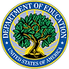 Department of Education Logo.png
