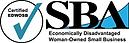 EDWOSB Logo.png