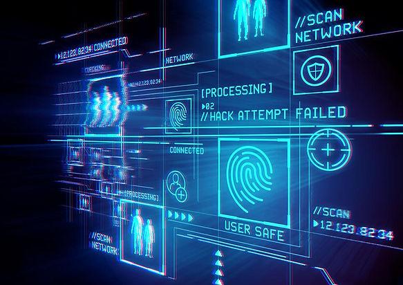 Cyber defense.jpg