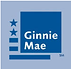 GinnieMae.PNG