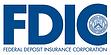 FDIC Logo.png