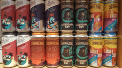 Massachusetts local Cider