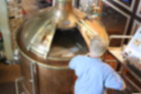 beer-2449887_640.jpg
