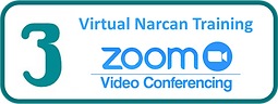 Virtual%20Narcan_Button_edited.png