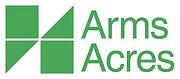 arms-acres_logo.jpg