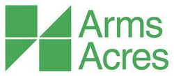 Arms Acres
